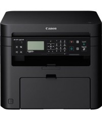 Canon i-SENSYS MF211 Printer Multifunction Laser Printer