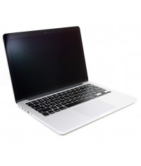 Apple MacBook Pro MF841 with Retina Display - 13 inch Laptop