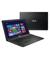 ASUS X552MJ - A - 15 inch Laptop