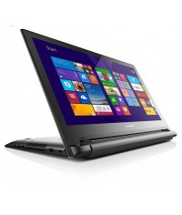 Lenovo Flex 2 - E - 15 inch Laptop