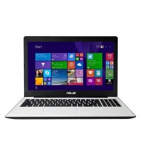 ASUS X553MA - B - 15 inch Laptop