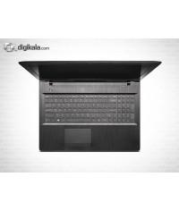 Lenovo Ideapad G5030 - A