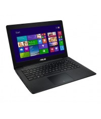 ASUS X453MA - 14 inch Laptop