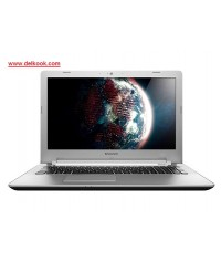Lenovo Ideapad Z5170 - G - 15 inch Laptop