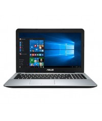 ASUS X555LI - B - 15 inch Laptop