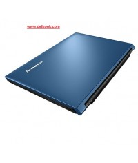 Lenovo IdeaPad 305 - A - 15 inch Laptop