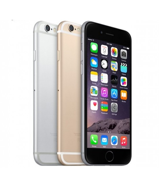 Apple iPhone 6 - 64GB