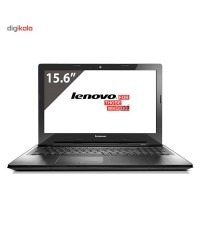 Lenovo IdeaPad Z5070 - B - 15 inch Laptop