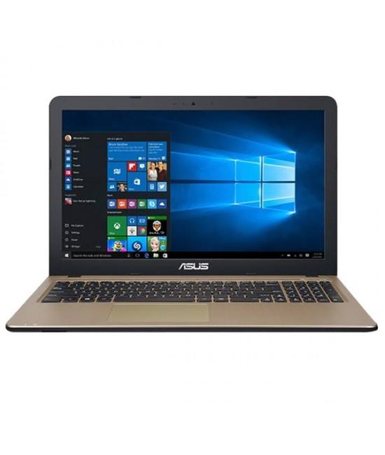 لپ تاپ ایسوس مدل ASUS X540SC