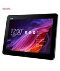 ASUS Transformer Pad TF103CG - 16GB