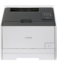 Canon i-SENSYS LBP7100Cn Laser Color Printer