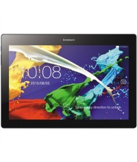 Lenovo TAB 2 A10-30 Tablet - 16GB